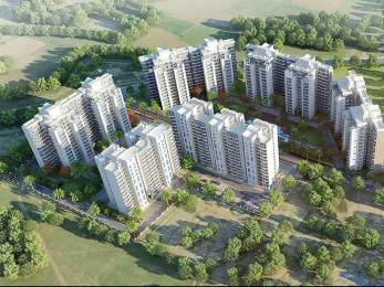 1862 sqft, 3 bhk Apartment in Anant Maceo Sector 91, Gurgaon at Rs. 77.0000 Lacs