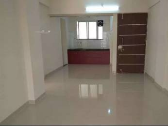540 sqft, 1 bhk Apartment in Lunkad Avenue Viman Nagar, Pune at Rs. 50.0000 Lacs