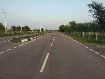 900 sqft, Plot in Builder Project Jagatpura, Jaipur at Rs. 20.0000 Lacs