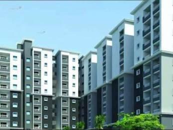 1180 sqft, 2 bhk Apartment in Builder saket pranaamam Gowdavalli, Hyderabad at Rs. 42.5000 Lacs