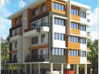 1150 sqft, 2 bhk Apartment in Builder hayat imperial Dabolim, Goa at Rs. 58.5000 Lacs