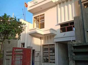 1600 sqft, 3 bhk IndependentHouse in Builder Project Meenakshipuram, Meerut at Rs. 44.0000 Lacs
