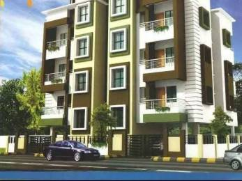 650 sqft, 1 bhk Apartment in Builder Project Besa, Nagpur at Rs. 18.0000 Lacs