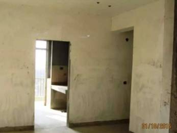 250 sqft, 1 bhk Apartment in Emaar Emerald Estate Sector 65, Gurgaon at Rs. 8.5000 Lacs