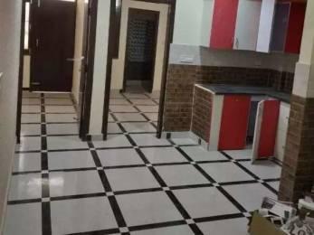 800 sqft, 2 bhk Apartment in Lakshya Homes DLF Ankur Vihar, Ghaziabad at Rs. 17.9800 Lacs