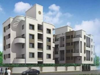 1050 sqft, 2 bhk Apartment in DSK DSK Kasturi Bavdhan, Pune at Rs. 65.0000 Lacs