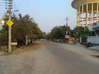 2152 sqft, Plot in Builder LDA jankipuram extenion Jankipuram Extension, Lucknow at Rs. 77.4720 Lacs