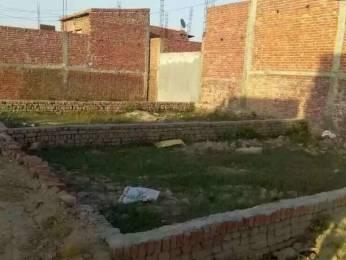 900 sqft, Plot in Builder Project Karol Bagh, Delhi at Rs. 3.5000 Lacs