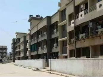 980 sqft, 3 bhk Apartment in Builder MAHALAXMI NAGAR Nere, Mumbai at Rs. 42.0000 Lacs