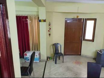 1400 sqft, 2 bhk Apartment in Builder Project Swaroop Nagar, Kanpur at Rs. 80.0000 Lacs