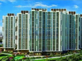 816 sqft, 1 bhk Apartment in MICL Aaradhya Highpark Project 2 Of Phase I Mira Road East, Mumbai at Rs. 65.0000 Lacs
