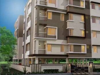 905 sqft, 2 bhk Apartment in Builder Shivaganga Swagath Bommanahalli, Bangalore at Rs. 34.3900 Lacs