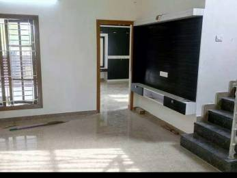 2000 sqft, 3 bhk IndependentHouse in Builder Project TVS Nagar, Coimbatore at Rs. 70.0000 Lacs