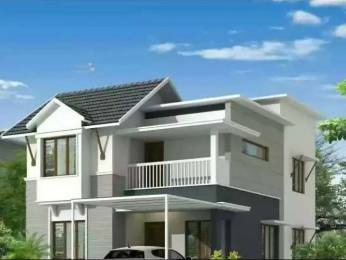 1000 sqft, 3 bhk Villa in Builder le vermont Cheruvatta, Kozhikode at Rs. 44.0000 Lacs