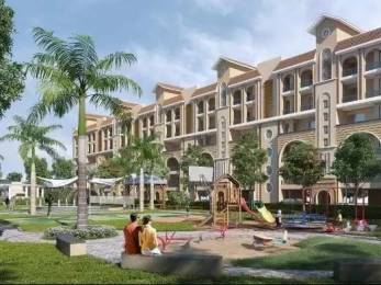 1150 sqft, 2 bhk Apartment in Builder SBP city of dreams sector 126 Sector 126 Mohali, Mohali at Rs. 32.9000 Lacs