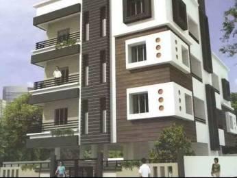 1000 sqft, 2 bhk Apartment in Builder Project Manish Nagar, Nagpur at Rs. 50.0000 Lacs