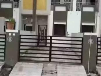 1500 sqft, 3 bhk Apartment in Builder Individual House Rameshwar Nagar, Jamnagar at Rs. 23.0000 Lacs