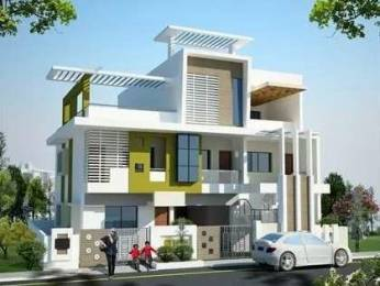 750 sqft, 2 bhk IndependentHouse in Builder Project Manewada, Nagpur at Rs. 40.0000 Lacs