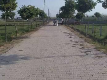 900 sqft, Plot in Builder ballabhgarh city Ballabgarh, Faridabad at Rs. 10.0000 Lacs
