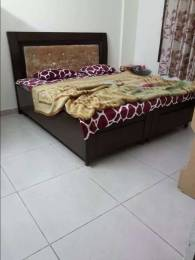1390 sqft, 2 bhk BuilderFloor in Builder Project Sector 15A, Chandigarh at Rs. 16000