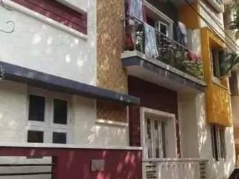 1350 sqft, 3 bhk Apartment in Builder Project Kauser Nagar Bangalore, Bangalore at Rs. 28000