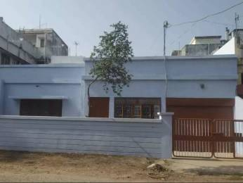 2400 sqft, 4 bhk IndependentHouse in Builder Project Saket Nagar, Bhopal at Rs. 1.3000 Cr
