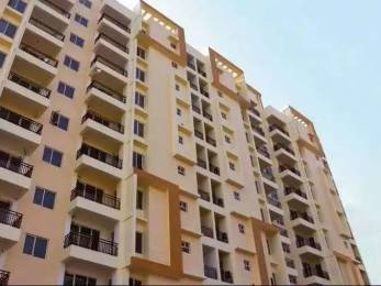 1075 sqft, 2 bhk Apartment in Sandwoods Sandwoods Opulencia Sector 110 Mohali, Mohali at Rs. 35.5000 Lacs