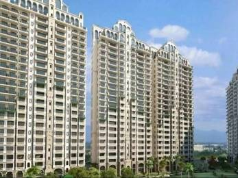 2400 sqft, 3 bhk Apartment in ATS Casa Espana Apartment Sector 121 Mohali, Mohali at Rs. 1.0800 Cr