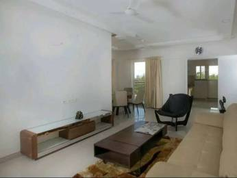 1810 sqft, 3 bhk Apartment in SRS Regent Heights Sopan Baug, Pune at Rs. 1.4100 Cr