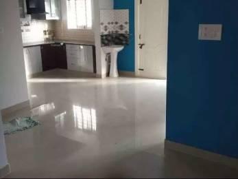 1250 sqft, 1 bhk Apartment in Builder sss Mahadevapura, Bangalore at Rs. 23500