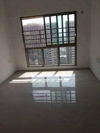 500 sqft, 1 bhk Apartment in Sheth Vasant Oasis Andheri East, Mumbai at Rs. 37000