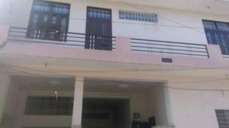 1000 sqft, 2 bhk BuilderFloor in Builder Project Mansarovar, Jaipur at Rs. 10000