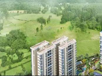 2199 sqft, 3 bhk Apartment in The Address The Central Regency Address Bellandur, Bangalore at Rs. 1.8000 Cr