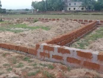 1500 sqft, Plot in Builder Project Janla, Bhubaneswar at Rs. 8.2500 Lacs
