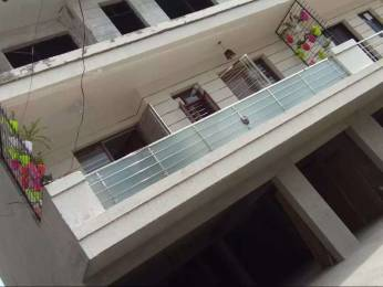 1400 sqft, 3 bhk BuilderFloor in VP 12th Avenue Sector 49, Faridabad at Rs. 49.9890 Lacs