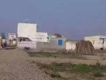477 sqft, Plot in Builder Project Kirti Nagar, Delhi at Rs. 1.8550 Lacs