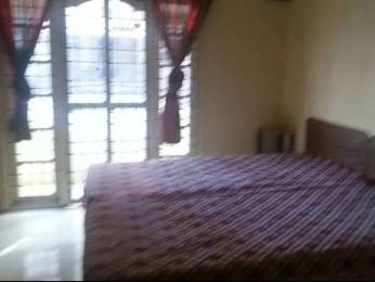 600 sqft, 1 bhk Apartment in Builder BiJITH BHAVANA BANASWADI Banaswadi, Bangalore at Rs. 7500