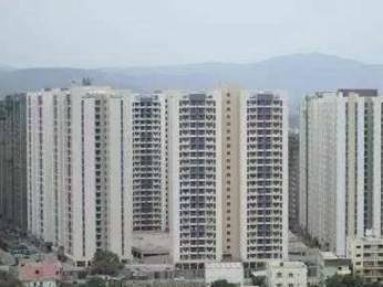 1353 sqft, 3 bhk Apartment in Nanded Asawari Dhayari, Pune at Rs. 77.0000 Lacs