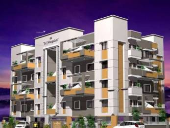 892 sqft, 2 bhk Apartment in Builder Om sai mangalam Dabha, Nagpur at Rs. 21.8540 Lacs