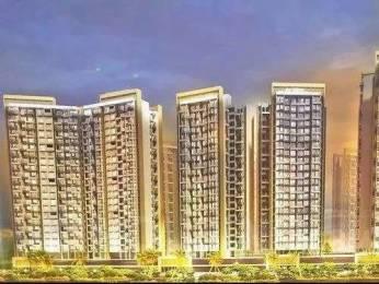 1450 sqft, 3 bhk Apartment in Purva Purva Silversands Mundhwa, Pune at Rs. 88.0000 Lacs