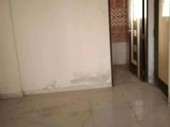 540 sqft, 1 bhk Apartment in Ritu Gardenia Naigaon East, Mumbai at Rs. 27.0000 Lacs