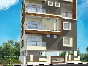 1250 sqft, 3 bhk Apartment in Builder Shivaganga Nest Kumaraswamy Layout I Stage, Bangalore at Rs. 60.0000 Lacs