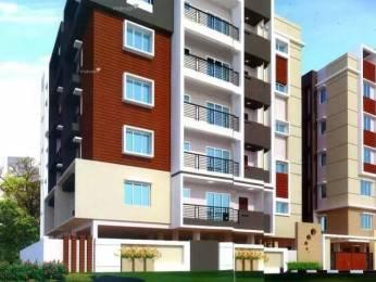 1185 sqft, 2 bhk Apartment in Builder Sri Sai Paradise Madhurawada, Visakhapatnam at Rs. 45.0000 Lacs