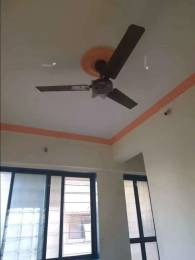 600 sqft, 1 bhk Apartment in Builder Flat For Rent Mahape, Mumbai at Rs. 11000