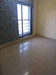 600 sqft, 1 bhk Apartment in Builder Flat For Rent Ghansoli, Mumbai at Rs. 14000