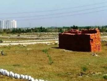 1800 sqft, Plot in Builder Project Sector 62, Noida at Rs. 7.0000 Lacs