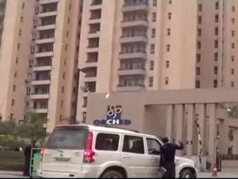 1805 sqft, 3 bhk Apartment in Orchid Petals Sector 49, Gurgaon at Rs. 37000