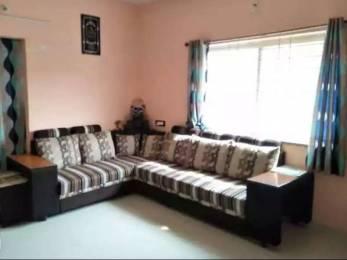 1200 sqft, 2 bhk Apartment in Builder Project Sadashiv Nagar, Belagavi at Rs. 10000