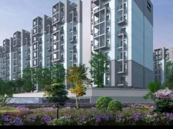 741 sqft, 2 bhk Apartment in Artha Emprasa Hoskote, Bangalore at Rs. 35.3300 Lacs