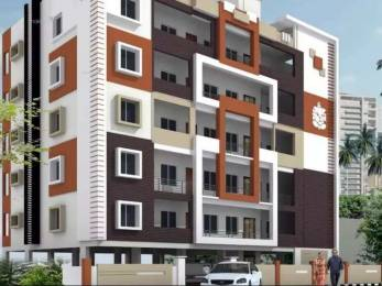 1020 sqft, 2 bhk Apartment in Builder Project PM Palem Main Road, Visakhapatnam at Rs. 32.6400 Lacs